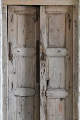 PL Gallery Doors MEX_0313