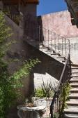 PL Studio Back Stairwell MEX_0320