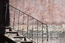 PL Studio Back Stairwell MEX_0323