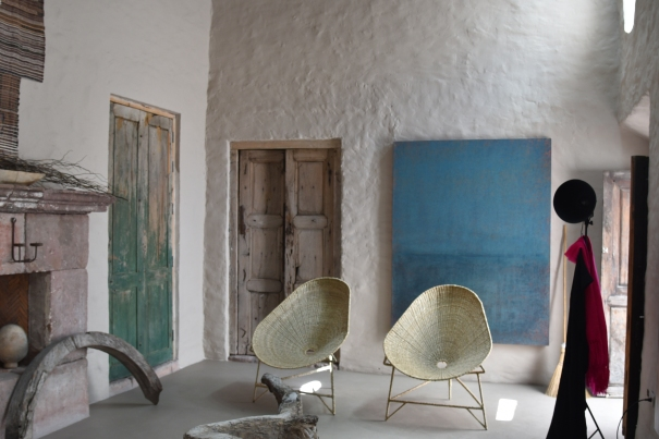 PL Studio Mid Gallery MEX_0304