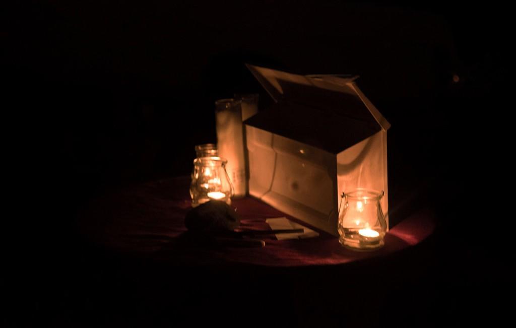 mailbox_w_lights_in_dark_oct2899_2016-10-31