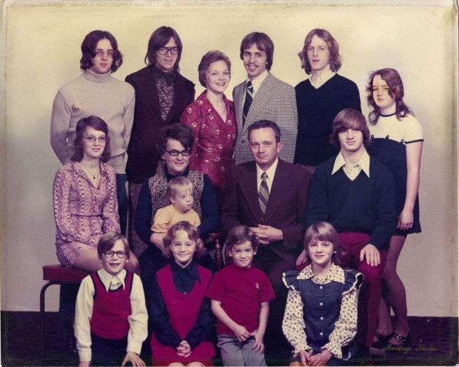 McQuadeFamily1975